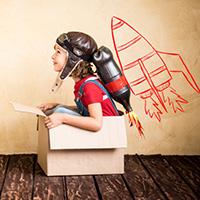Innovation Gap: Wie sie es schließen können