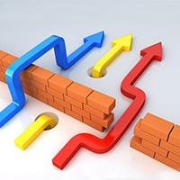Kundenprobleme verstehen und Lösungen entwickeln